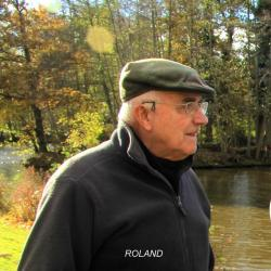 Roland Bienvenu Trésorier & Plus