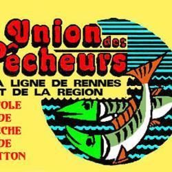 Ecole de Pêche de Betton