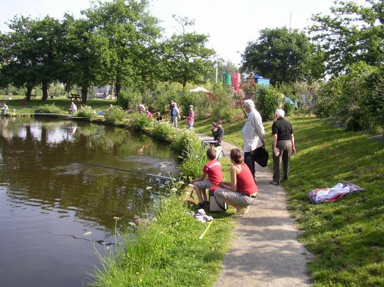 Fete Peche 2010