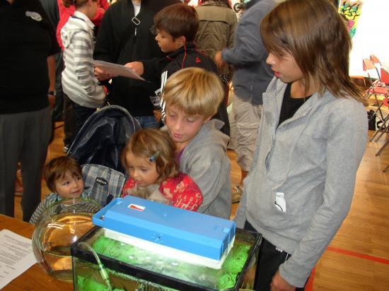 Journée des Associations 2009