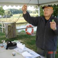 Jean Claude B..Vitalsport 2009