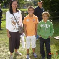 Vitalsport 2011