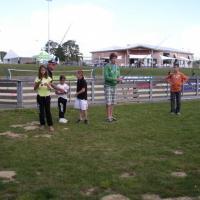 Vitalsport 2010