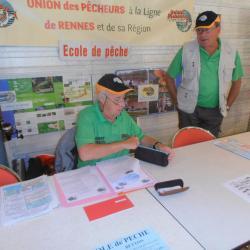 Forum des Asso..2015