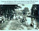 1925-3.jpg