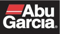 abu-garcia.jpg