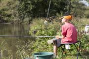 2019 Concours de pêche en interne