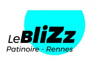 Leblizz tdl logo