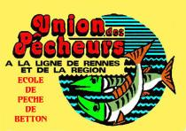 Logo Ecole de Pêche