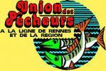 Logo Union des Pêcheurs