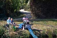 Marathon Interdépartemental de Pêche au Coup de Betton