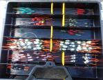 2019 le 25.05 Journée pêche chez Décathlon Betton