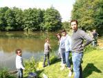 Concours atelier pêche