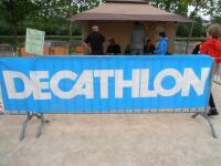Décathlon Betton