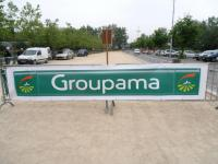 GROUPAMA de BETTON
