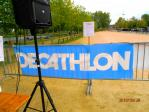 Marathon interdépartemental de pêche au coup - Les 5 Heures de Betton