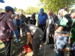 2018 Marathon de Pêche Betton