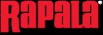 Rapala logo 3