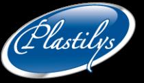 sigle-plastilys.png