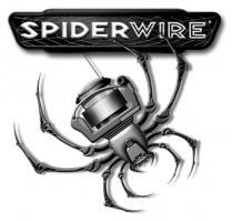 spiderwire.jpg